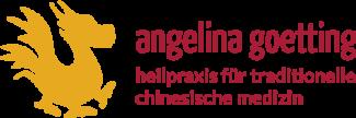 Heilpraxis Goetting